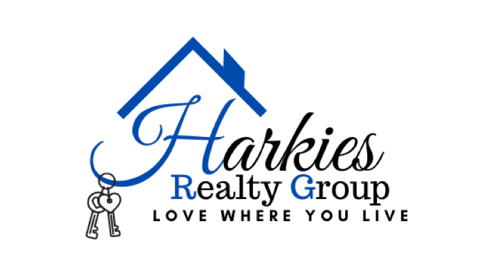 Harkies Realty Group