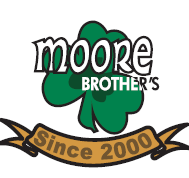 Moore Transport