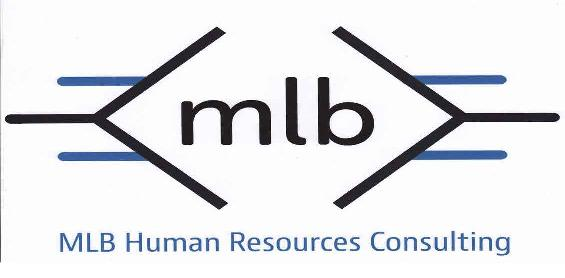 MLB Human Resources Consulting