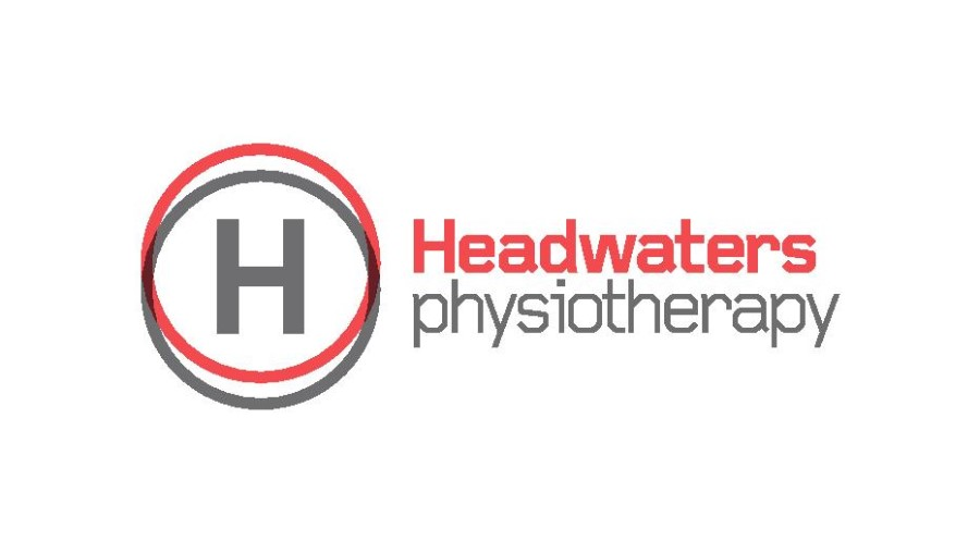 Headwaters Physiotherapy