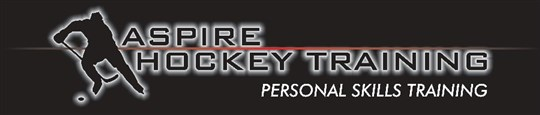 Aspire Hockey Training