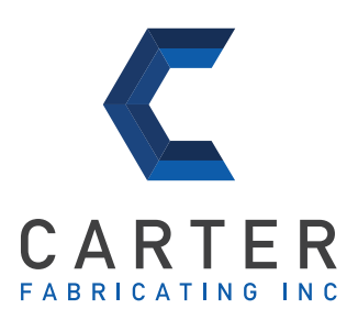 Carter Fabricating Inc