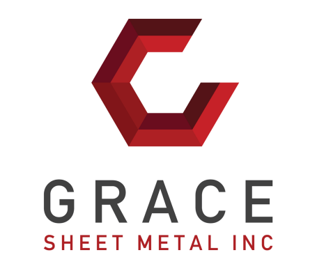 Grace Sheet Metal Inc