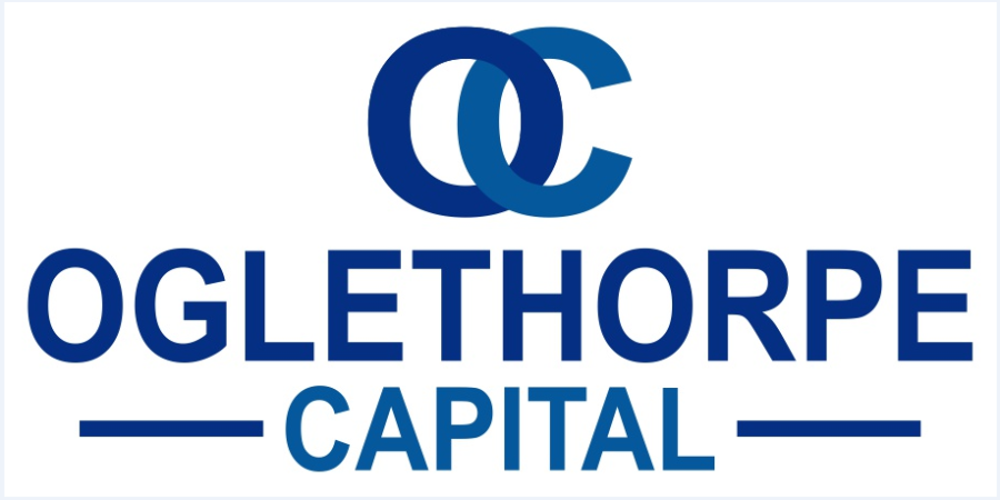 Oglethorpe Capital
