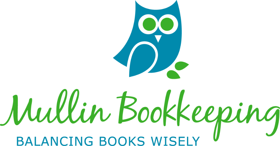 Mullin Bookkeeping