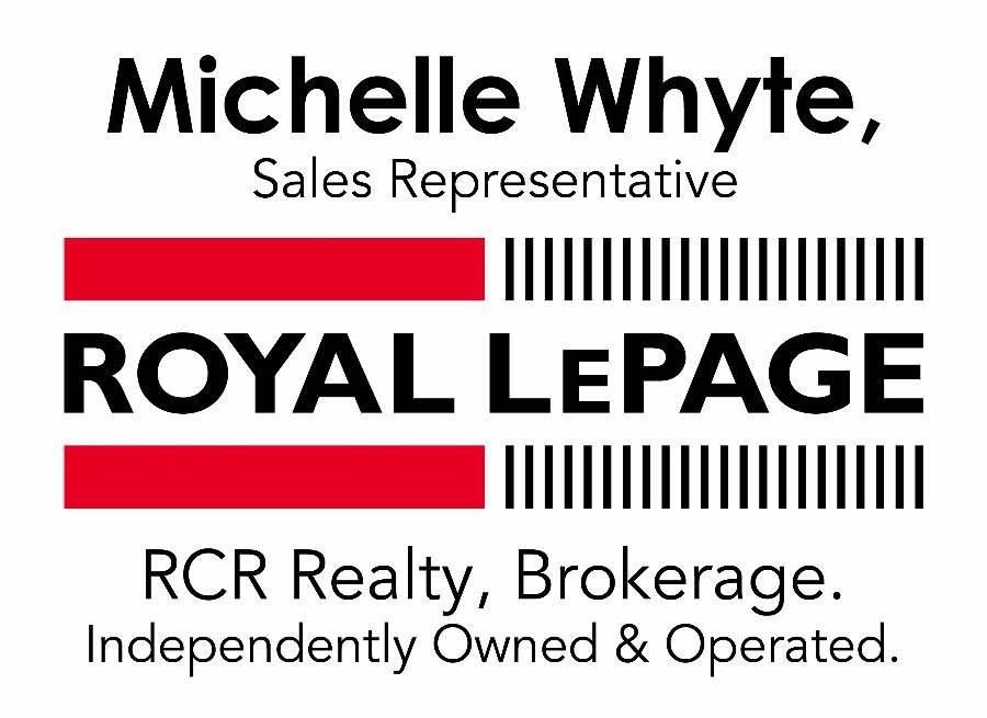Royal LePage - Michelle Whyte