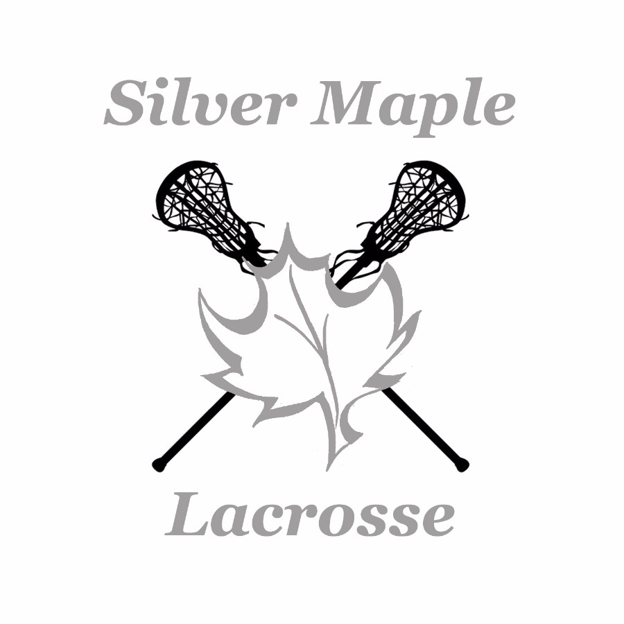 Silver Maple Lacrosse