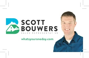 Scott Bouwers