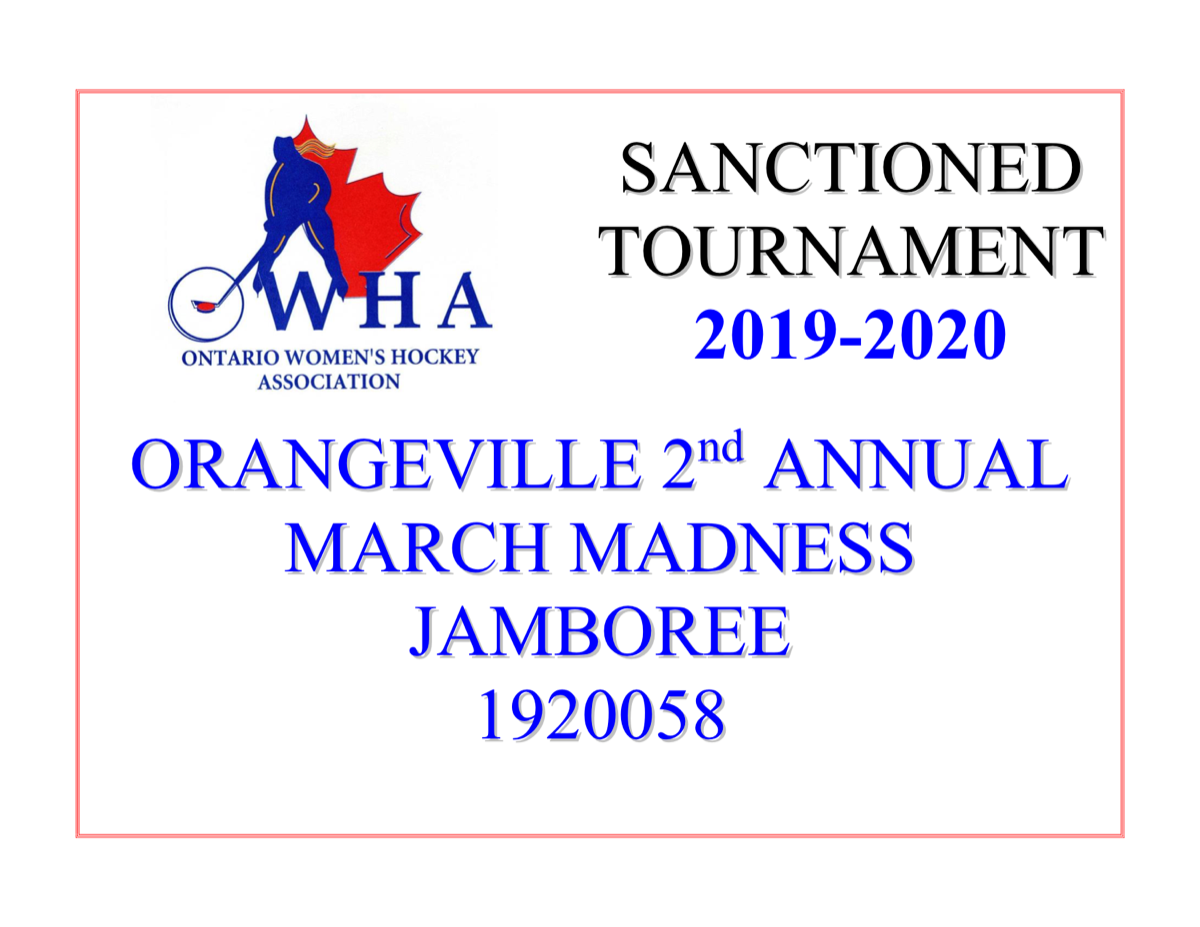 Orangeville_2nd_Annual_March_Madness_Jamboree_(1920058).png